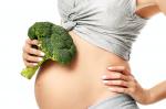 Acido folico in gravidanza, perchè è importante?