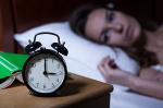 Apnee del sonno: cause, sintomi e rischi