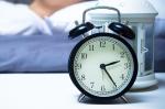 Odontoiatria e apnee del sonno (OSAS)