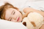 Apnee del sonno e bambini