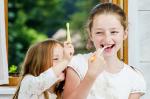 5 consigli per evitare la carie