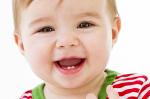 Perchè curare i denti da latte?
