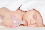 Bambini: apnee del sonno e odontoiatria