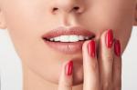 Tutti i segreti delle faccette dentali