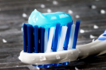 Il fluoro, amico della salute orale
