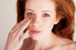 Stop a inestetismi di viso e collo con il lifting non chirurgico