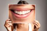 Perchè una visita osteopatica durante la terapia ortodontica?