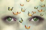 Traumi psicologici: superarli con l'EMDR